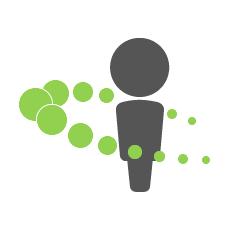 Cornelia Knee Usability Consulting circle